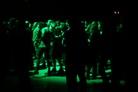 20120627 Megadeth-Ukio-Banko-Teatro-Arena---Vilnius- 9992