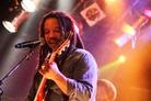 20120629 Stephen-Marley-Kb---Malmo- 6419