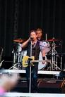 20120727 Bruce-Springsteen-Ullevi---Goteborg- 6447