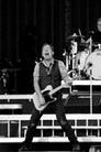 20120727 Bruce-Springsteen-Ullevi---Goteborg- 6488