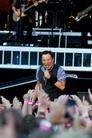 20120727 Bruce-Springsteen-Ullevi---Goteborg- 6571