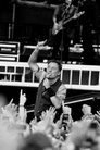 20120727 Bruce-Springsteen-Ullevi---Goteborg- 6601