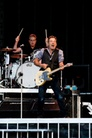 20120727 Bruce-Springsteen-Ullevi---Goteborg- 6690