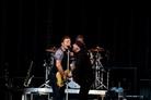 20120727 Bruce-Springsteen-Ullevi---Goteborg- 6763