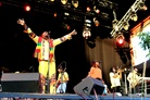20120801 Jimmy-Cliff-Grona-Lund---Stockholm- 3869