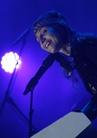 20120805 Laleh-Bastion-Aurora---Karlskrona- 4914