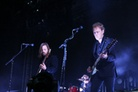 20120809 Lars-Winnerback-Sofiero-Slott---Helsingborg- 6076