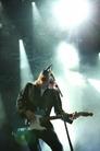 20120809 Lars-Winnerback-Sofiero-Slott---Helsingborg- 6099
