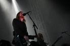 20120809 Lars-Winnerback-Sofiero-Slott---Helsingborg- 6140