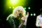 20120816 Amanda-Jensen-Liseberg---Goteborg- 5917