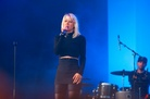 20120823 Veronica-Maggio-Liseberg---Goteborg-258