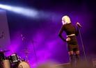 20120823 Veronica-Maggio-Liseberg---Goteborg-366