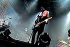 20120828 Lars-Winnerback-Grona-Lund---Stockholm- 5023
