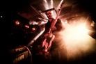 20120829 Dean-Allen-Foyd-Kafe-De-Luxe---Vaxjo--3101