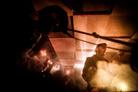 20120829 Dean-Allen-Foyd-Kafe-De-Luxe---Vaxjo--3136