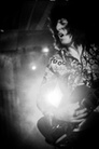 20120829 Dean-Allen-Foyd-Kafe-De-Luxe---Vaxjo--3205