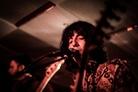 20120829 Dean-Allen-Foyd-Kafe-De-Luxe---Vaxjo--3238