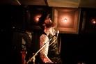 20120829 Dean-Allen-Foyd-Kafe-De-Luxe---Vaxjo--3284
