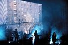 20120901 Lars-Winnerback-Med-Band-Vidingsjo-Motionscentrum-Linkoping 6256