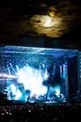 20120901 Lars-Winnerback-Med-Band-Vidingsjo-Motionscentrum-Linkoping 6391