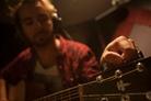 20120908 Square-Route-Studioinspelning---Dalby- 5064