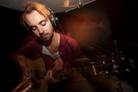 20120908 Square-Route-Studioinspelning---Dalby- 5072