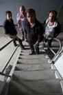 20120908 Square-Route-Studioinspelning---Dalby- 5259