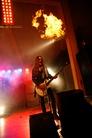 20120914 Bullet-Vaxjoparken---Vaxjo--0011