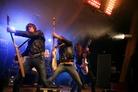 20120914 Bullet-Vaxjoparken---Vaxjo--0045