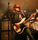 20120914 Bullet-Vaxjoparken---Vaxjo--0055