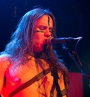 20120918 Ensiferum-Islington-Academy---London-Cz2j6289