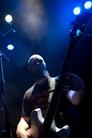 20120918 Profane-Omen-Islington-Academy---London-Cz2j5931