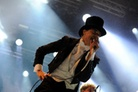 20120921 The-Hives-Grona-Lund---Stockholm- 3191 R
