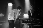 20120922 Fun-Debaser-Medis---Stockholm- 3896 Rr