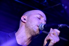 20121004 Soen-Hard-Club---Porto- 3447