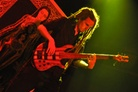 20121004 Soen-Hard-Club---Porto- 3560
