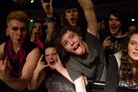 20121006 Alestorm-Shepherds-Bush-Empire---London Extra-Cz2j8354
