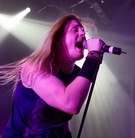20121006 Dragonforce-Shepherds-Bush-Empire---London-Cz2j8642