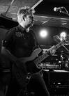 20121006 Magnum-Zaragon-Rock-Club---Jonkoping- 0018
