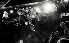 20121006 Magnum-Zaragon-Rock-Club---Jonkoping- 0057