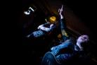 20121006 Sister-Sin-Kaktus-Bar---Orebro- D4a7315