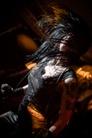 20121006 Sister-Sin-Kaktus-Bar---Orebro- D4b0619