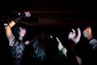 20121006 Sister-Sin-Kaktus-Bar---Orebro- D4b0653