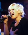 20121013 Lisa-Lystam-Skal---Stockholm- Zim0037 1