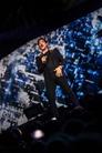20121016 Lionel-Richie-Ericsson-Globe---Stockholm--0058
