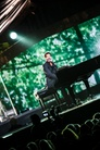 20121016 Lionel-Richie-Ericsson-Globe---Stockholm--0318