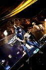 20121016 Lionel-Richie-Ericsson-Globe---Stockholm--0398