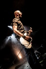 20121017 Danko-Jones-Debaser---Stockholm--0058