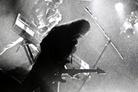 20121018 Dragonforce-Rytmikorjaamo---Seinajoki- 8113