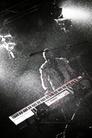 20121018 Dragonforce-Rytmikorjaamo---Seinajoki- 8125